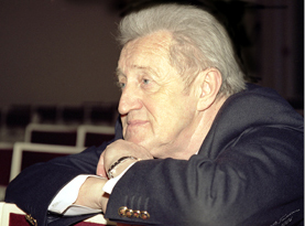 Володимир Лукашев